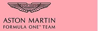 Racing Point F1 2020 Setups
